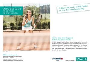 SWICA_Tennis-Sponsor
